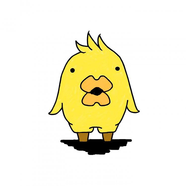 Duck Face.jpg
