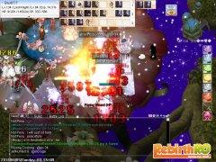 screenLoki027.jpg