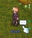 Albert.jpg.366131e9c7e927bb2a20dff4f84b798c.jpg
