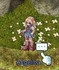 Angelica.jpg.756eb6f660245f46137907b7220f3dd6.jpg