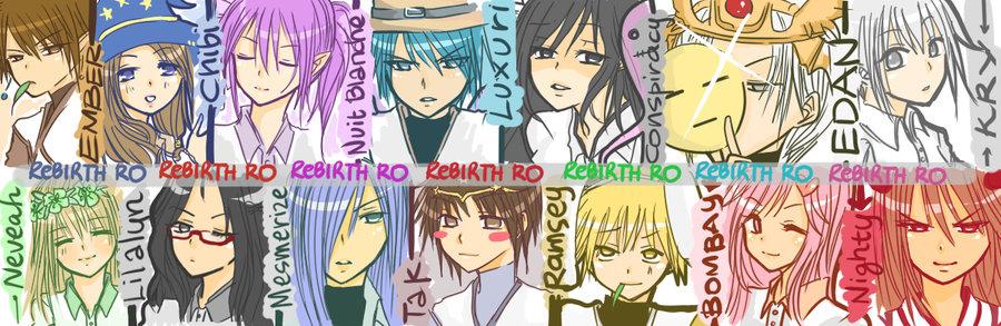 _rebirth_ro___the_gms__by_ulan_chan.jpg