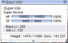 1171894037_Apollo2.png.e0b1e642f9274f2e8b77eac17d45e925.png